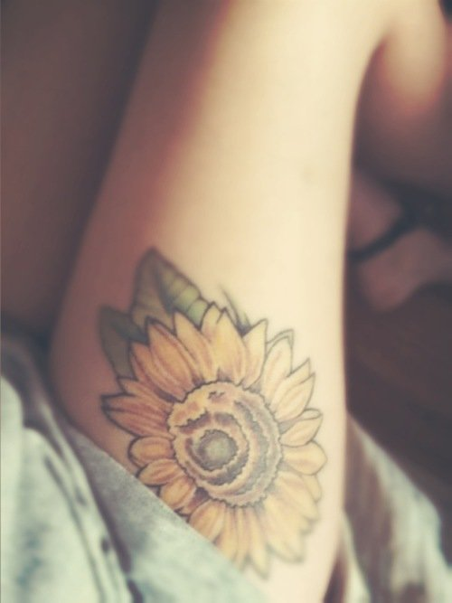 tattoo,flower,close up,arm,hand,