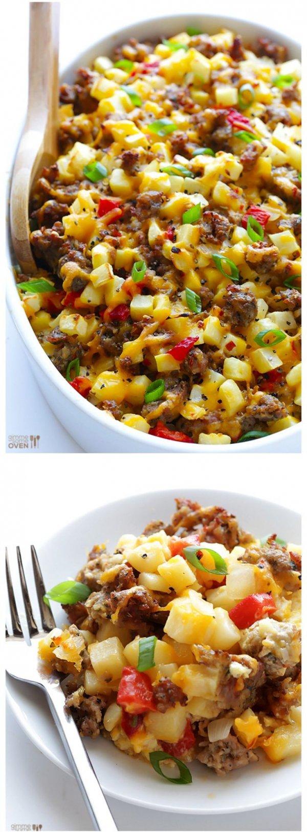 dish,food,cuisine,produce,meal,