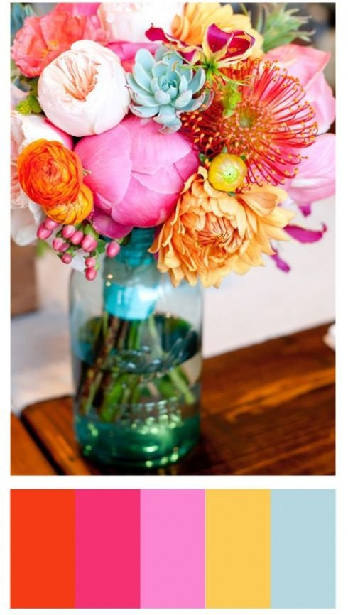 pink,flower,flower arranging,plant,flower bouquet,