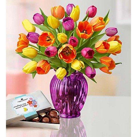 flower, flower bouquet, flower arranging, cut flowers, plant,