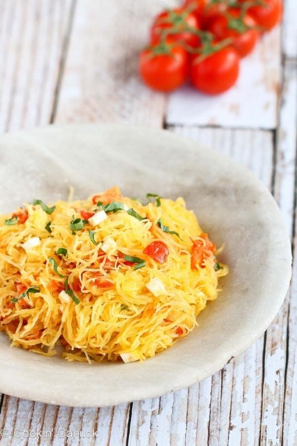 food,dish,cuisine,spaghetti,carbonara,