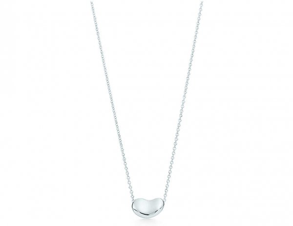 Your Own Signature Necklace