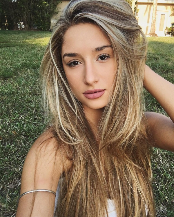 clothing, hair, blond, model, hairstyle,