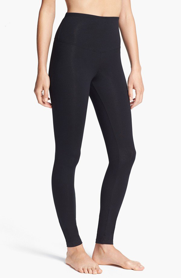 clothing, active undergarment, tights, active pants, trousers,
