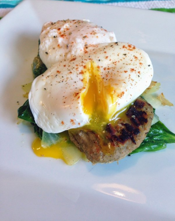 Gourmet Breakfasts to Make Waking up Even Better in the…