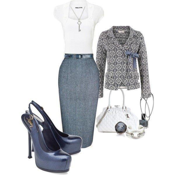 clothing,sleeve,footwear,arm,outerwear,