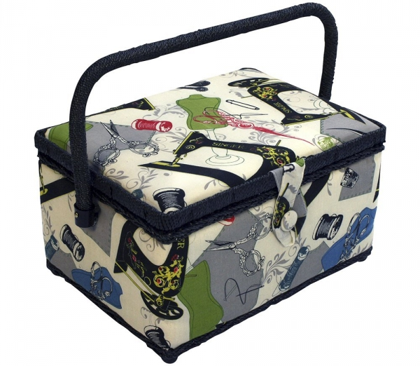 bag,product,
