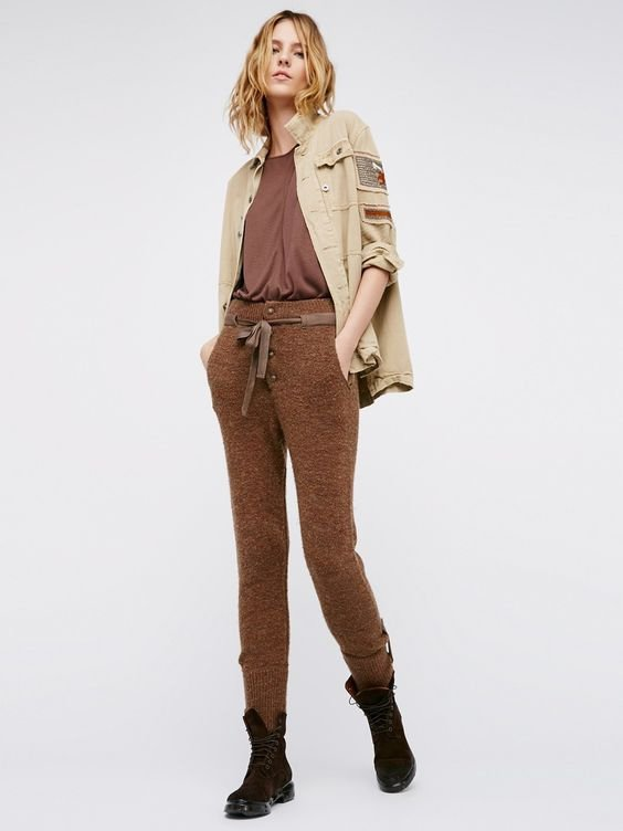 clothing, jeans, denim, outerwear, sleeve,