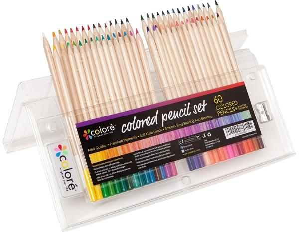 magenta, pencil, microcontroller, colore, colored,