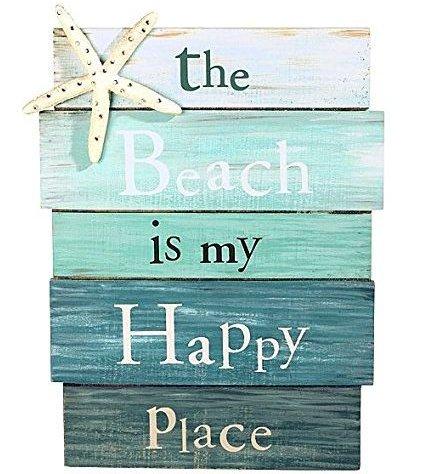 text,label,advertising,document,Beach,