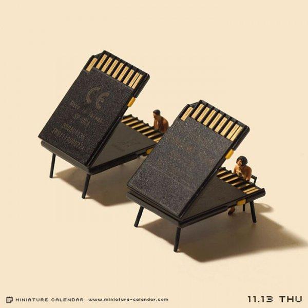 technology, electronic device, product, illustration,