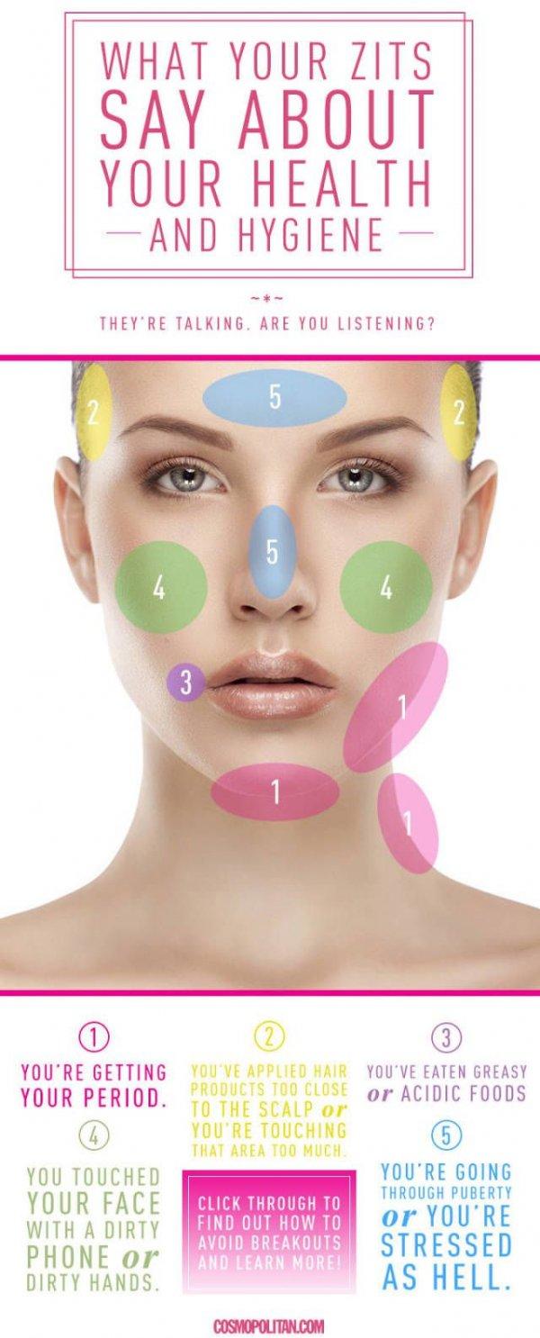 face,nose,skin,vision care,eyelash,