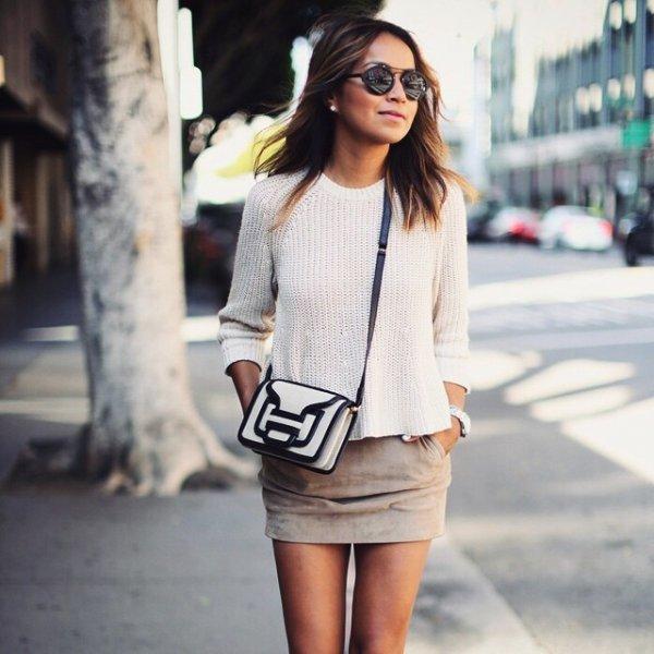 clothing, denim, outerwear, sleeve, jacket,