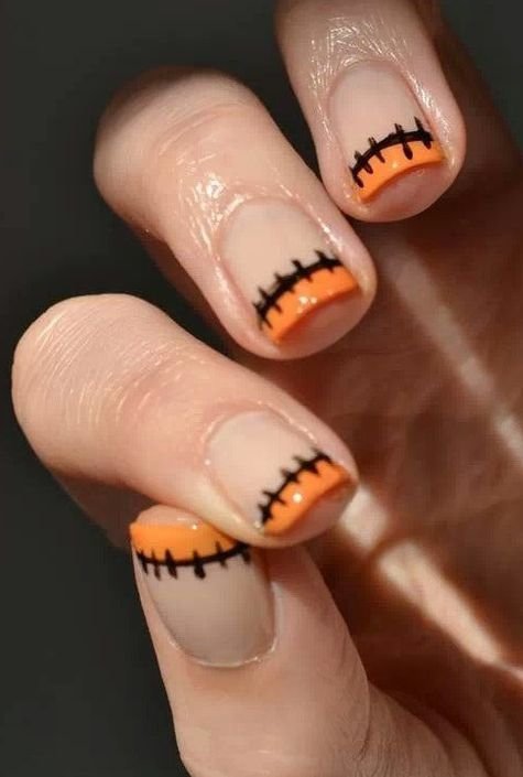 nail,finger,nail care,manicure,hand,