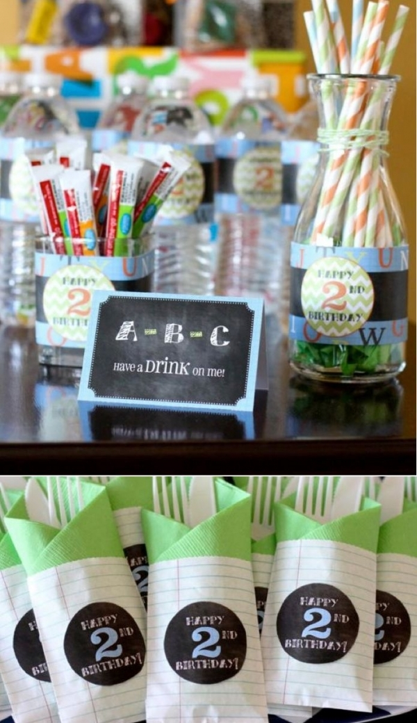 15 fun theme party ideas for adults that everyone will for Fun parties for adults