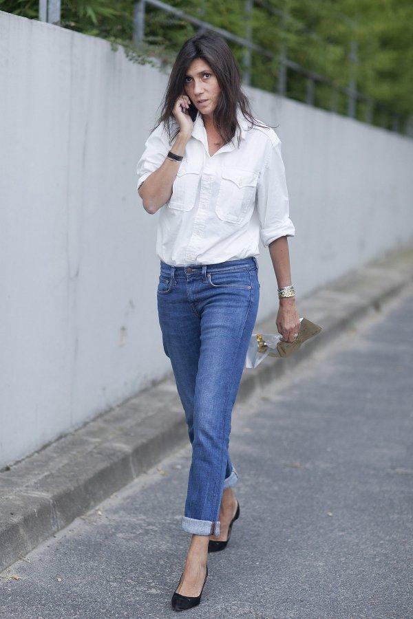 jeans,denim,white,clothing,blue,