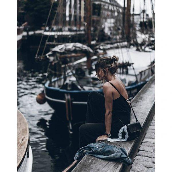 boat, vehicle, watercraft, photo shoot, gondola,