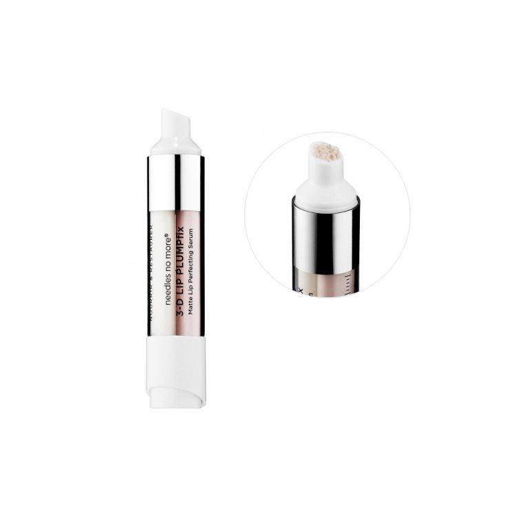 product, skin, cosmetics, bottle, eye,