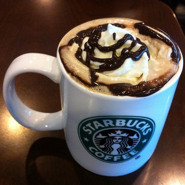latte, coffee, drink, cappuccino, cup,