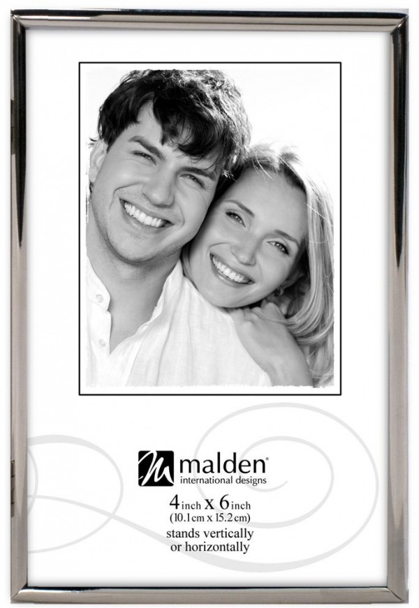 picture frame, product, drawing, illustration, sketch,