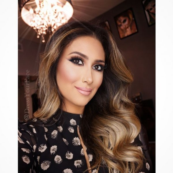beverly hills muslim single women I am a fun, well-educated woman with dreams just muslim religiousness beverly hills country.