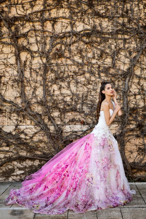 dress,clothing,wedding dress,gown,woman,