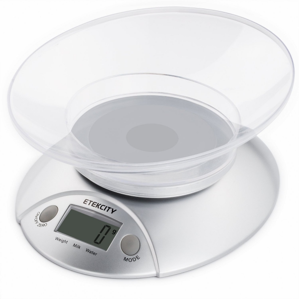 weighing scale, cup, product, coffee cup, dishware,