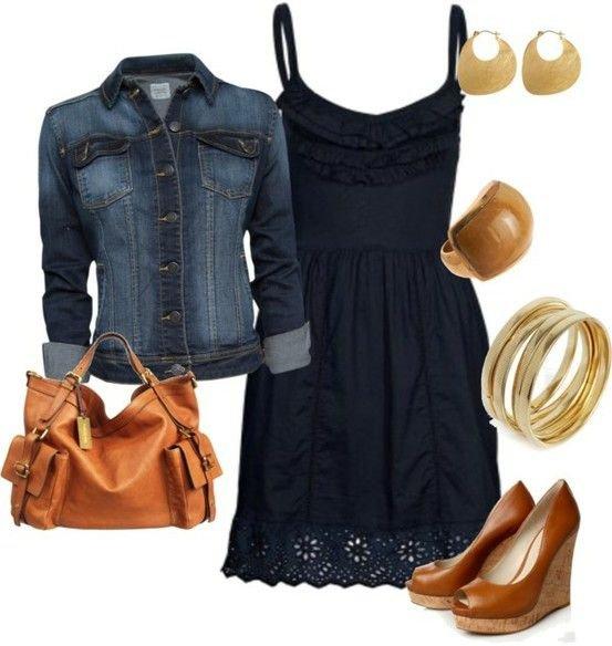 clothing,sleeve,dress,leather,pattern,