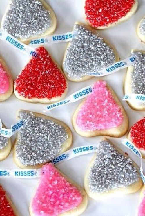 food,dessert,gumdrop,glitter,produce,