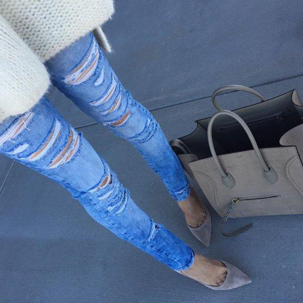 blue, footwear, arm, leg, fashion accessory,
