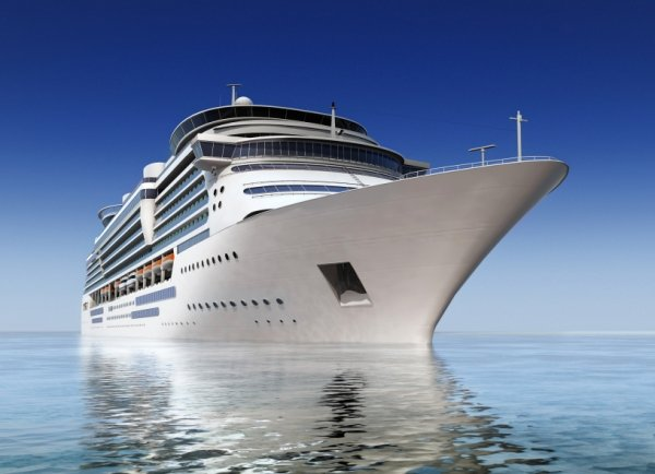 vehicle,passenger ship,ship,motor ship,cruise ship,