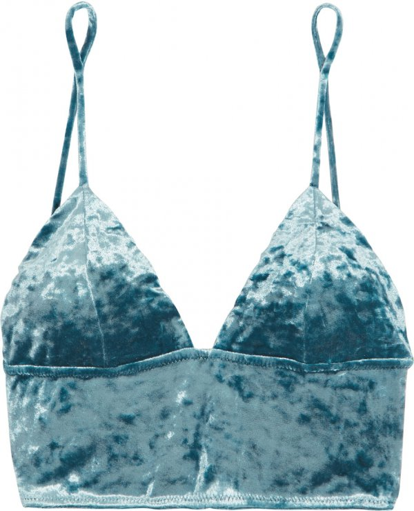 clothing, blue, product, brassiere, bag,