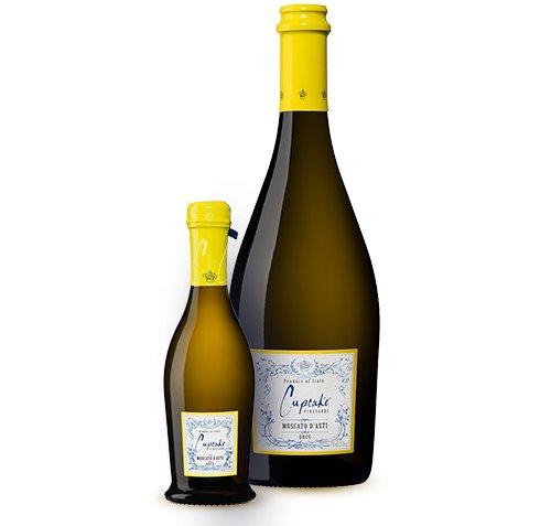bottle, wine, wine bottle, alcoholic beverage, product,
