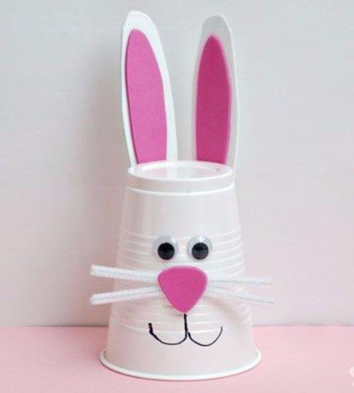 pink,product,snowman,lighting,bottle,