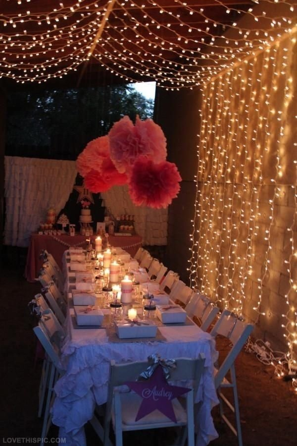 centrepiece,quinceañera,ceremony,lighting,event,