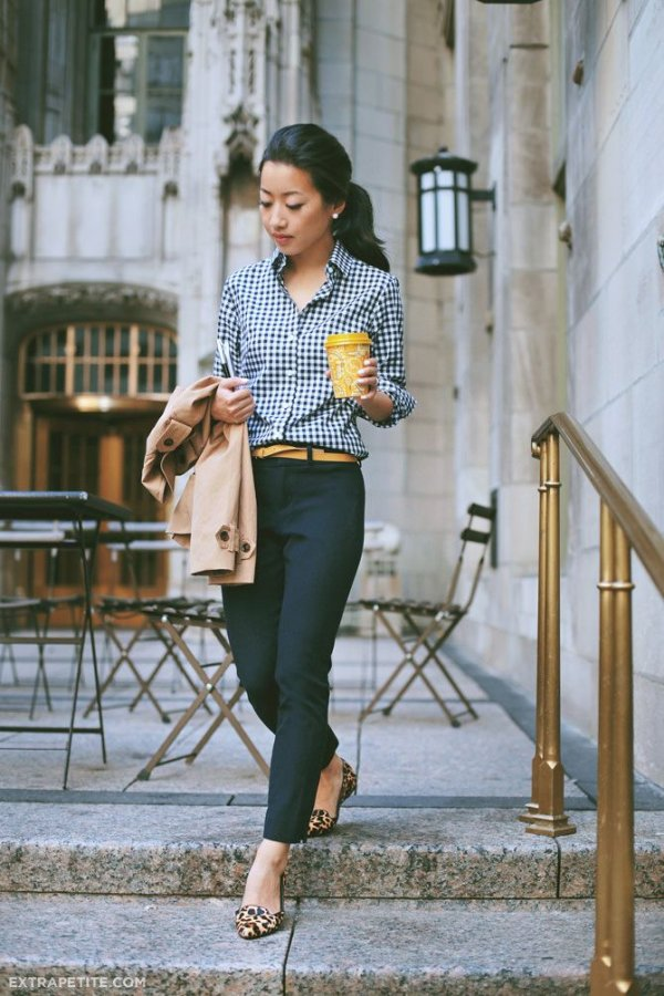 clothing,denim,jeans,footwear,street,