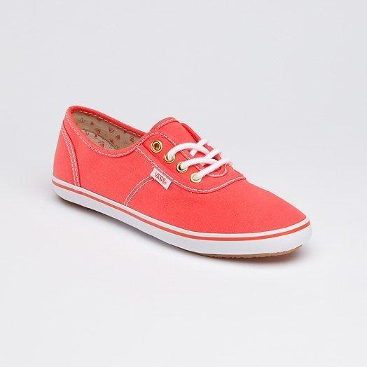 VANS Bishop Kids Shoes  Amazoncom