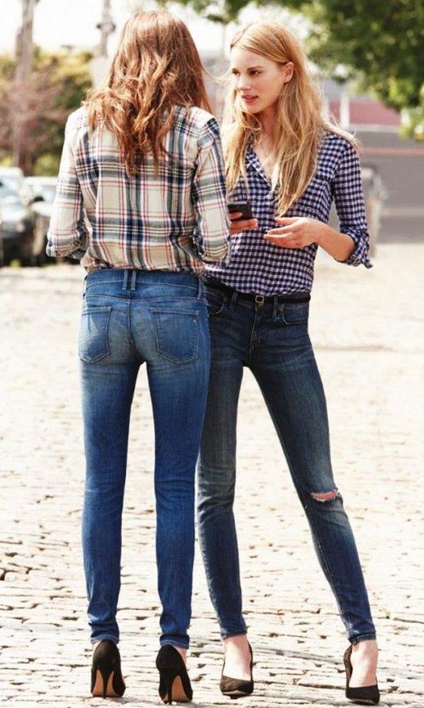 jeans,denim,clothing,trousers,footwear,
