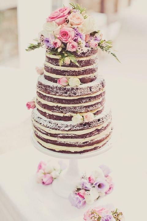 pink,wedding cake,food,petal,cake decorating,