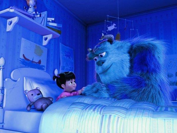 blue,screenshot,fictional character,