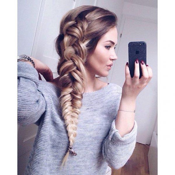 clothing, hair, hairstyle, eyewear, model,