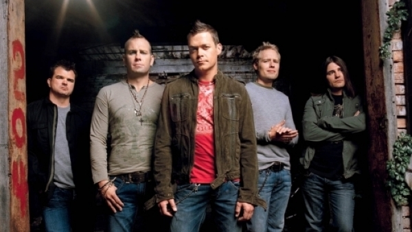 11 here without you 3 doors down 15 great songs about long. Black Bedroom Furniture Sets. Home Design Ideas