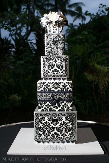 wedding cake,flower,wedding ceremony supply,cakelava,MIKE,