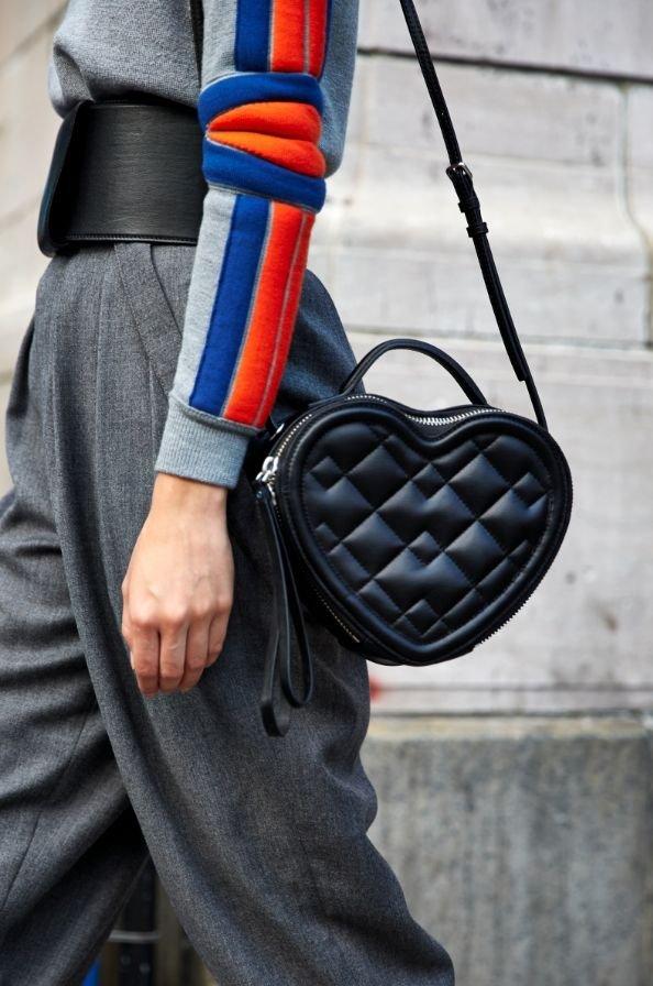 color,black,blue,clothing,footwear,