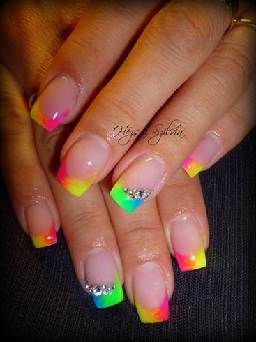 nail,color,finger,nail care,manicure,