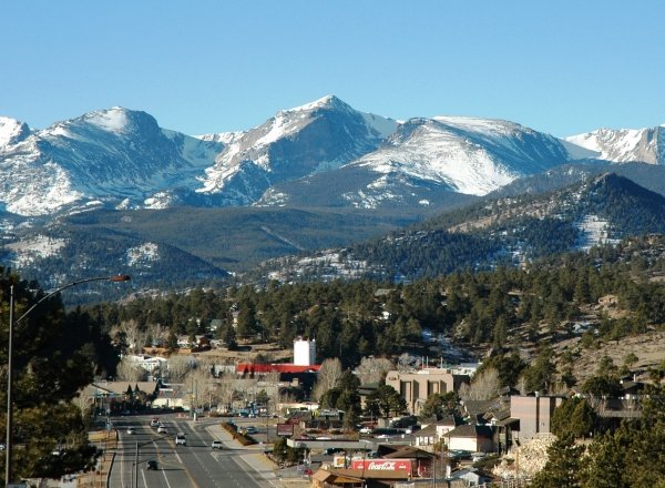 Stop by these wonderful mountain towns in the western for Best small towns in colorado to visit