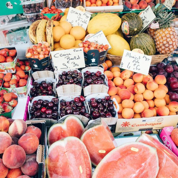 natural foods, produce, vegetable, local food, food,