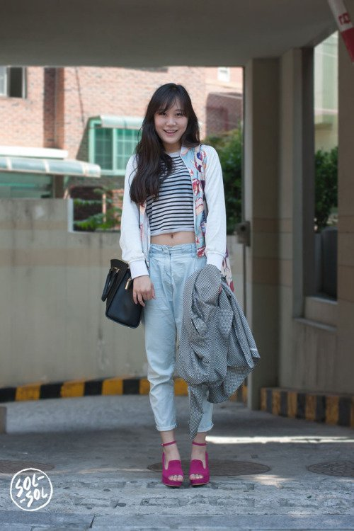 clothing,spring,fashion,footwear,erg,