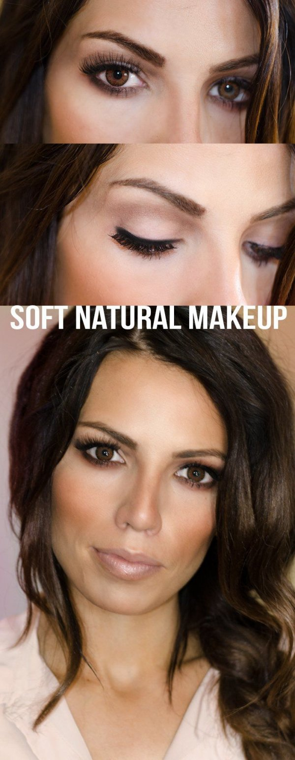Natural Ways To Lighten Hair On Face