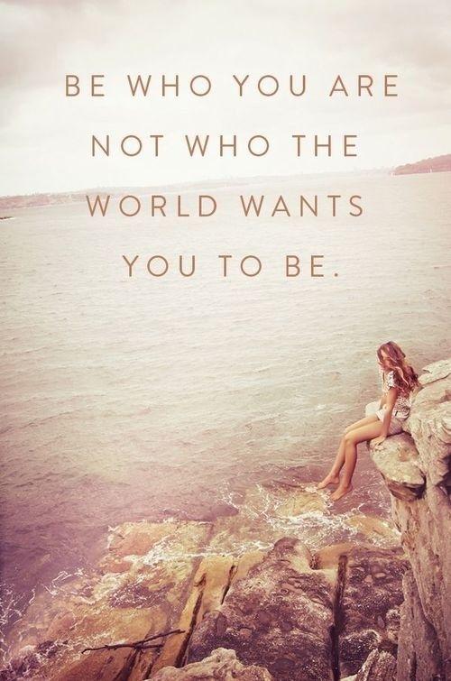 Reminder to Self